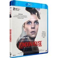 London House DVD