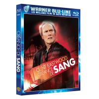 Créance de sang - Blu-Ray