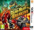Dillons Dead-Heat Breakers Nintendo 3DS