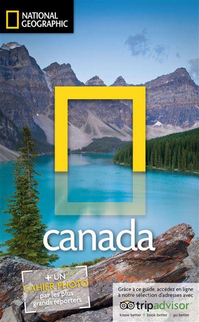 Canada ned
