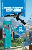 Minecraft - Minecraft, T2018