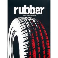 Rubber - Blu-Ray