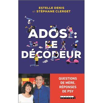 Ados Le Decodeur