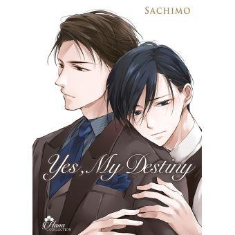 Yes, my destinyYes my destiny,01