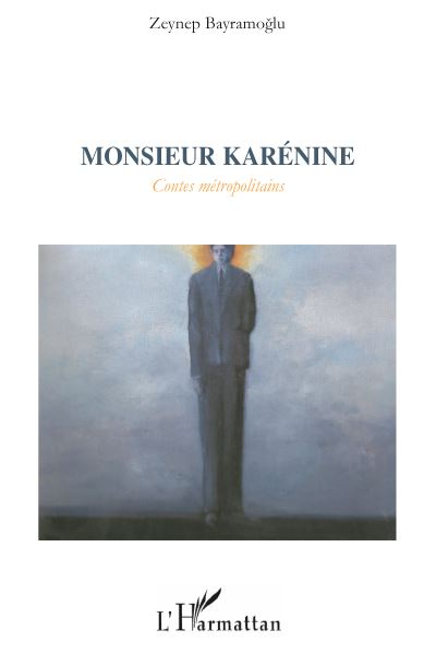 Monsieur Karénine