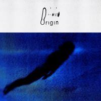 ORIGIN/LP