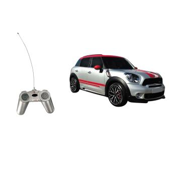 MONDO MT MINI COUNTRYMAN JCW 2015 R/C 1: