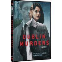 Dublin Murders Saison 1 DVD