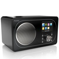 Radio FM Pure Evoke F3 Bluetooth