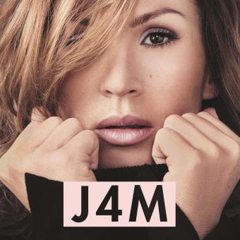 album vitaa j4m