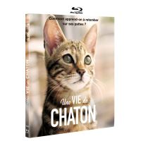 VIE DE CHATON-FR-BLURAY