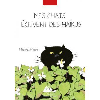 Mes-chats-ecrivent-des-haikus.jpg
