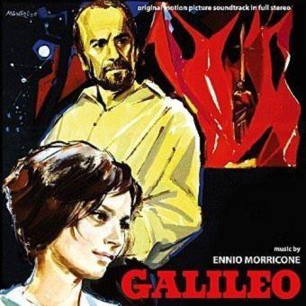 GALILEO/OST