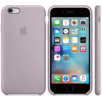 iphone 6 s coque silicone