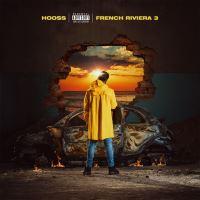 French Riviera Volume 3