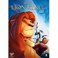 LION KING-VN