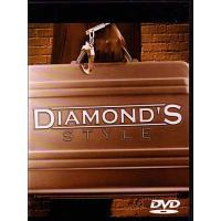Diamond style 2