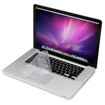 Devia Apple Keyboard Cover