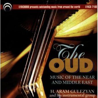 The oud