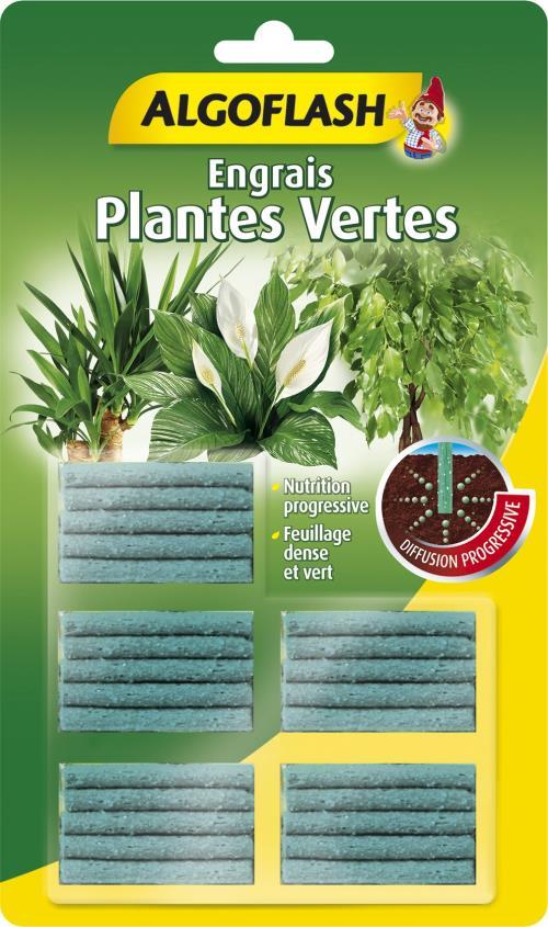 Bien choisir un engrais plantes d 39 int rieur pas cher for Plantes vertes exterieur pas cher