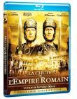 La Chute de l'Empire Romain Blu-Ray