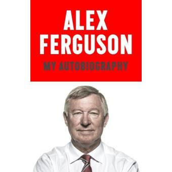 informative essay on sir alex ferguson, manager of manchester united essay Goal takes a look back at sir alex ferguson's career, including his early success,   alex ferguson peter schmeichel manchester united 1999.