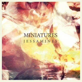 JESSAMINES/LP