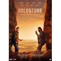 Goldstone-NL