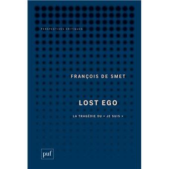 Qu'êtes-vous en train de lire ? - Page 9 Lost-ego