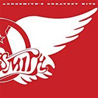 AEROSMITH'S GREATEST HITS/LP