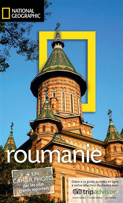Roumanie ned