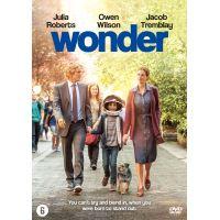 Wonder-BIL