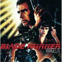 Blade Runner (OST)