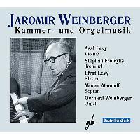 Kammer-und Orgelmusik
