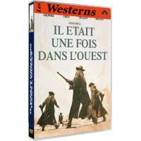 Il était une fois dans l'Ouest - Edition simple