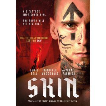 Skin-NL-BLURAY