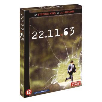 22.11.6322.11.63 DVD