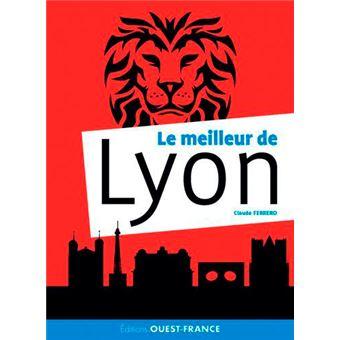 Lyon curieux