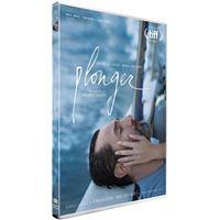 Plonger DVD