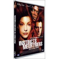 INSTINCTS MEURTRIERS-VF