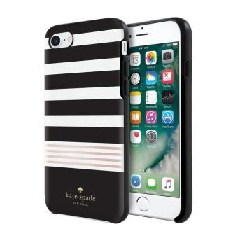 coque iphone 8 kate spade