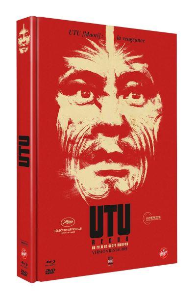 UTU-Combo-Blu-ray-DVD.jpg
