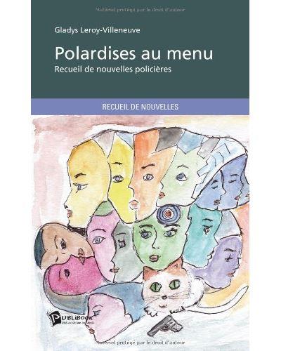 Polardises au menu