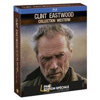 Eastwood western