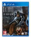 Batman The Telltale Series Season 2 L'ennemi intérieur PS4