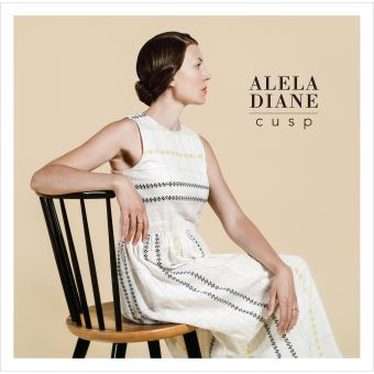 """Résultat de recherche d'images pour """"alela diane cusp cd"""""""
