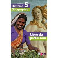 Histoire geographie 5e-ldp 10
