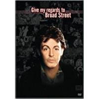 Rendez-vous à Broad Street - DVD Zone 1
