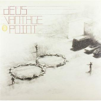 VANTAGE POINT/LP