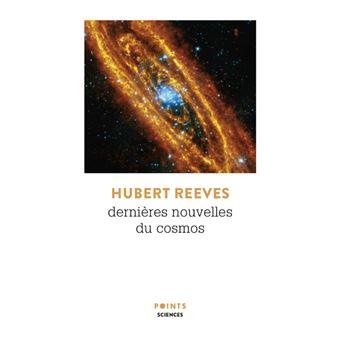 Dernières Nouvelles Du Cosmos Tomes 1 Et 2 Tomes 1 Et 2 Poche